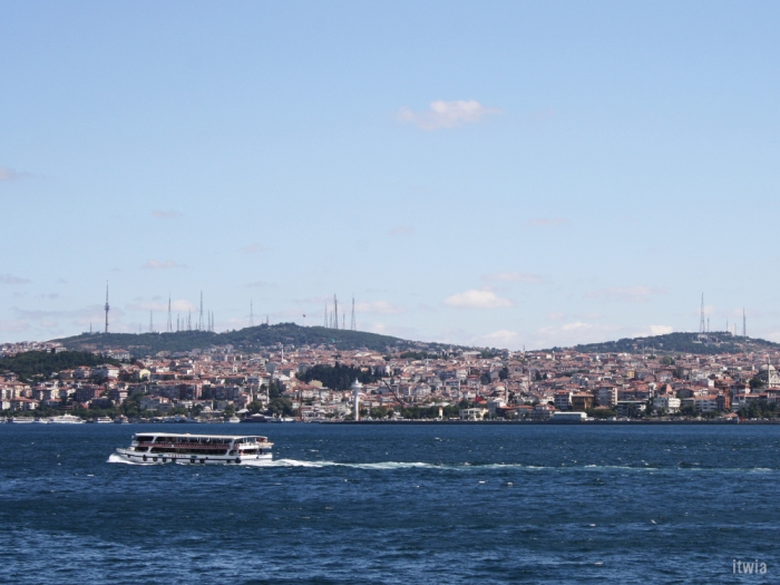 itwia_istanbul46