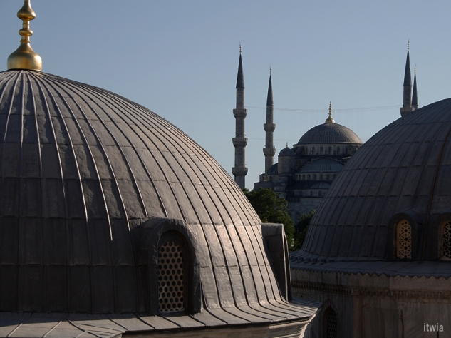 itwia_istanbul5