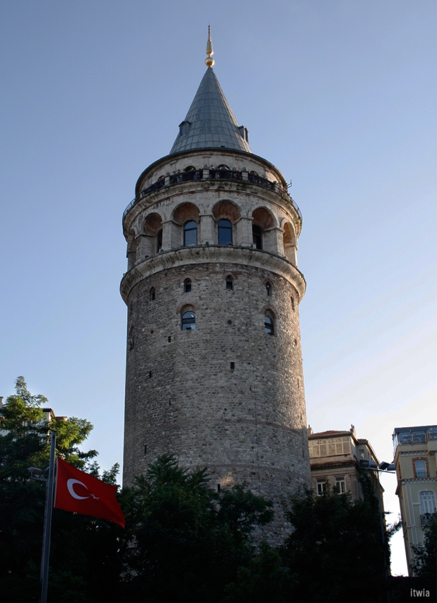 itwia_istanbul52