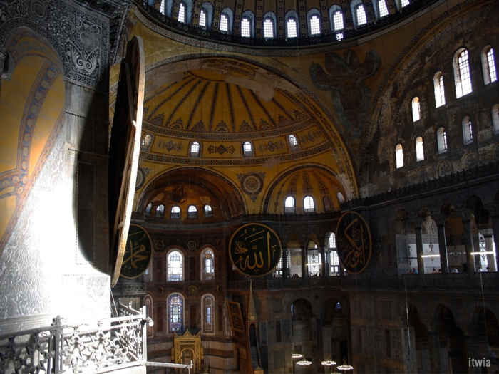 itwia_istanbul53