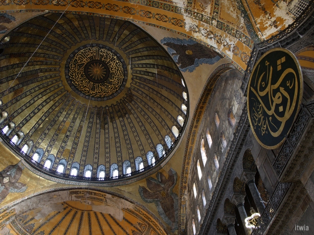 itwia_istanbul8