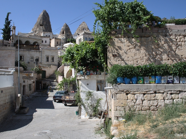 itwia_turquie_cappadoce1