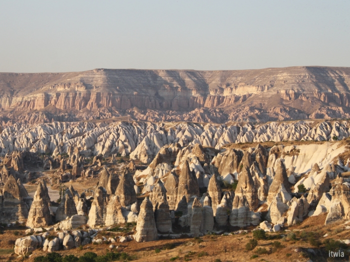itwia_turquie_cappadoce10