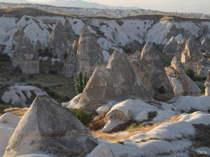 itwia_turquie_cappadoce12