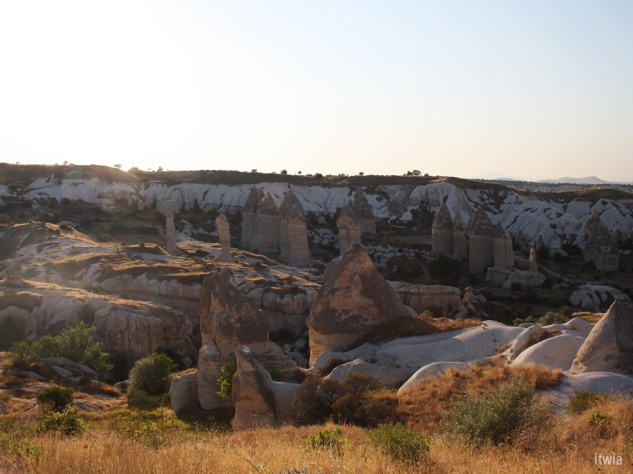 itwia_turquie_cappadoce13