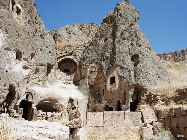 itwia_turquie_cappadoce2