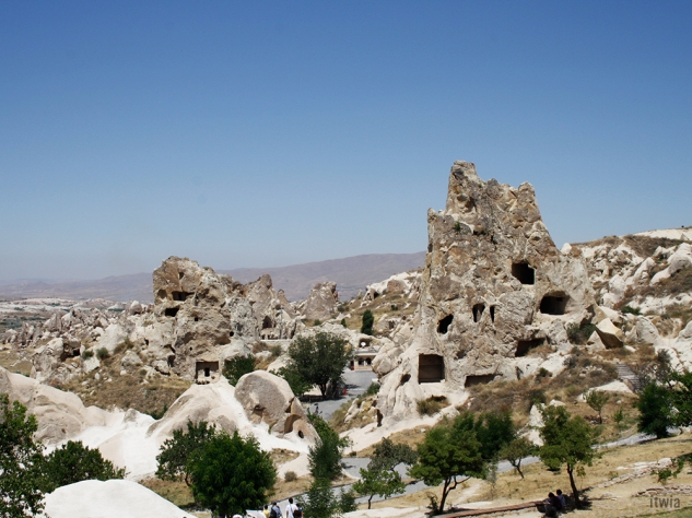 itwia_turquie_cappadoce26