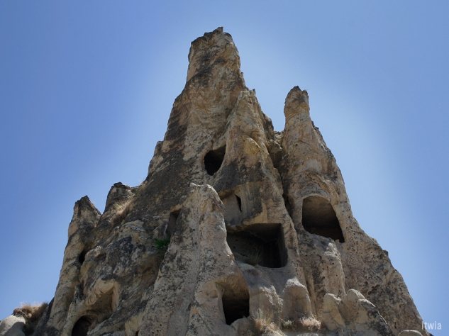 itwia_turquie_cappadoce27