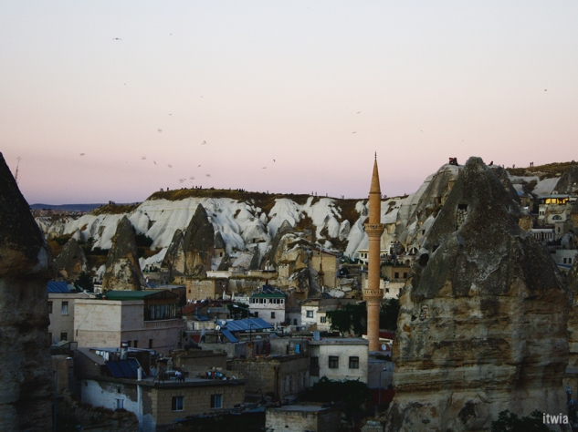 itwia_turquie_cappadoce29