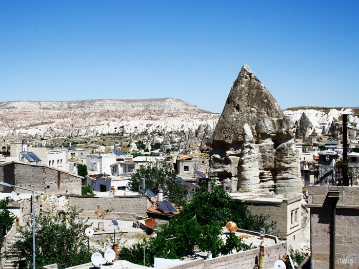 itwia_turquie_cappadoce32