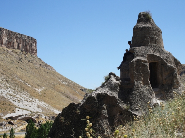 itwia_turquie_cappadoce34