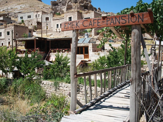 itwia_turquie_cappadoce36