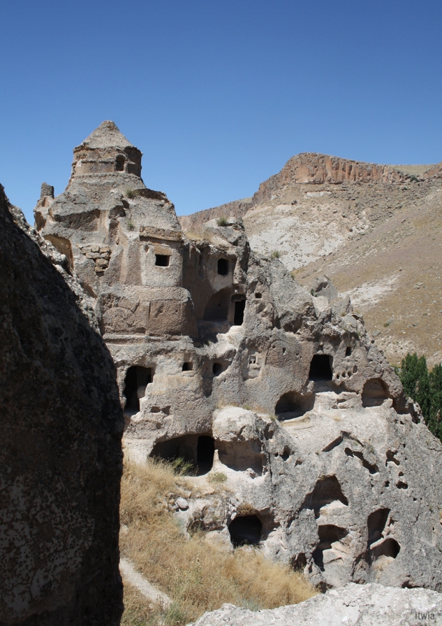 itwia_turquie_cappadoce9