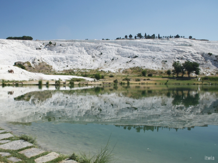 itwia_turquie_pammukale11