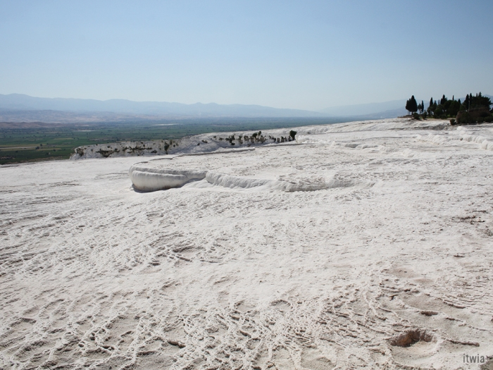itwia_turquie_pammukale3