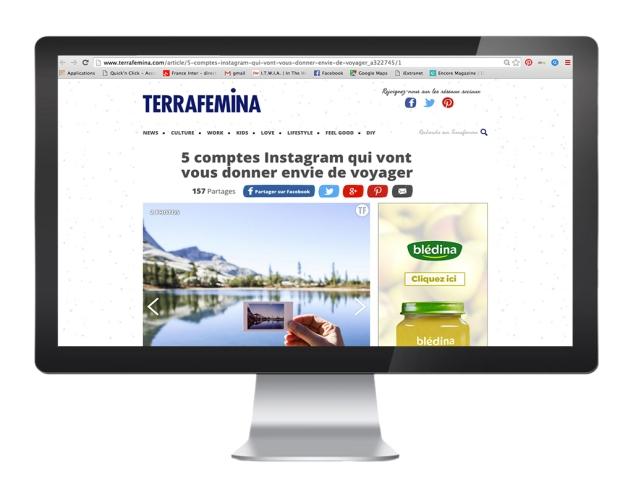 imac_terrafemina1