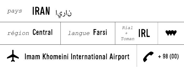 iran_fiche_info