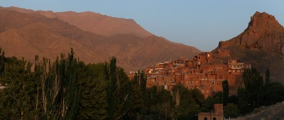 itwia_abyaneh_slider2_980x415