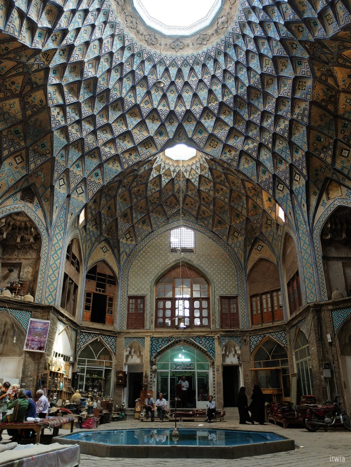 itwia_iran_kashan25