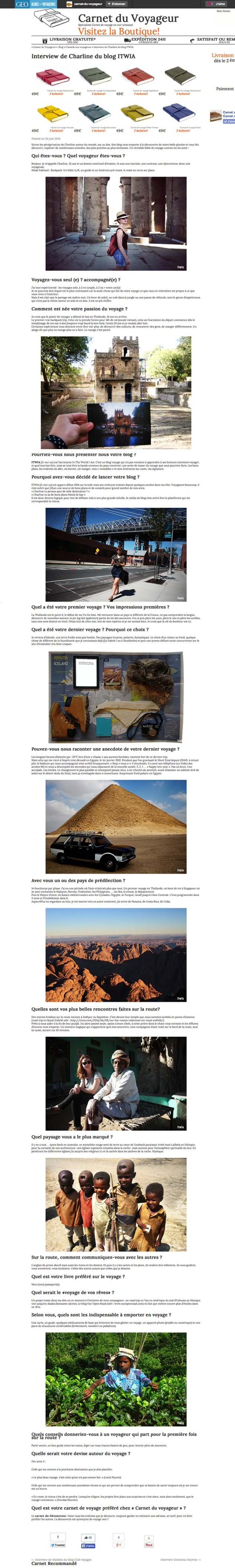 Itwia_Presse_CarnetduVoyageur_Itw_700px