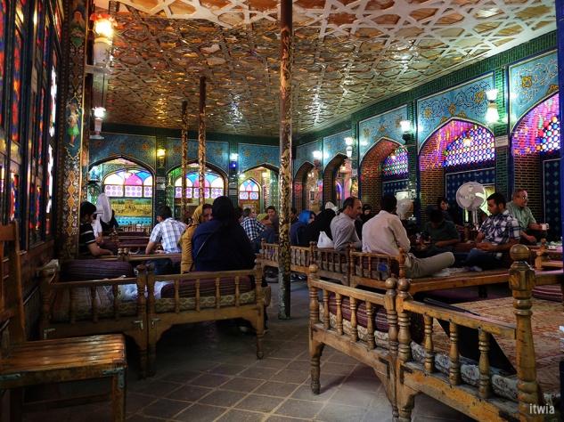 itwia_iran_esfahan10