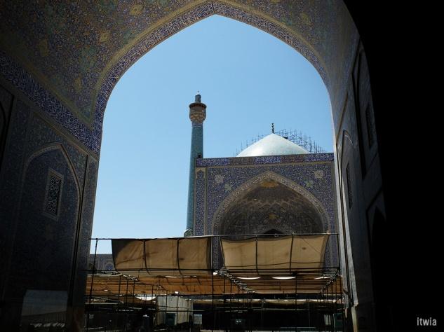 itwia_iran_esfahan12
