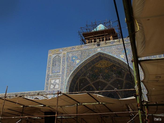 itwia_iran_esfahan15