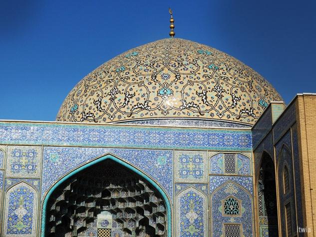 itwia_iran_esfahan16