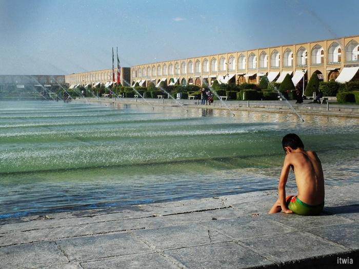 itwia_iran_esfahan19