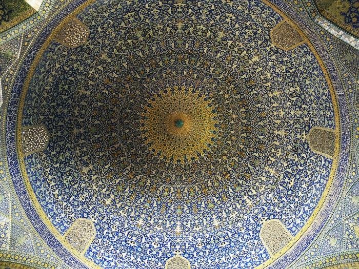 itwia_iran_esfahan2