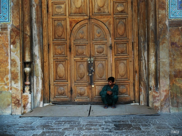 itwia_iran_esfahan20