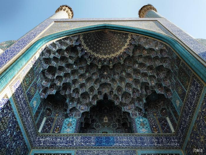 itwia_iran_esfahan21