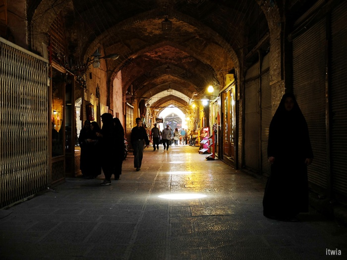 itwia_iran_esfahan23
