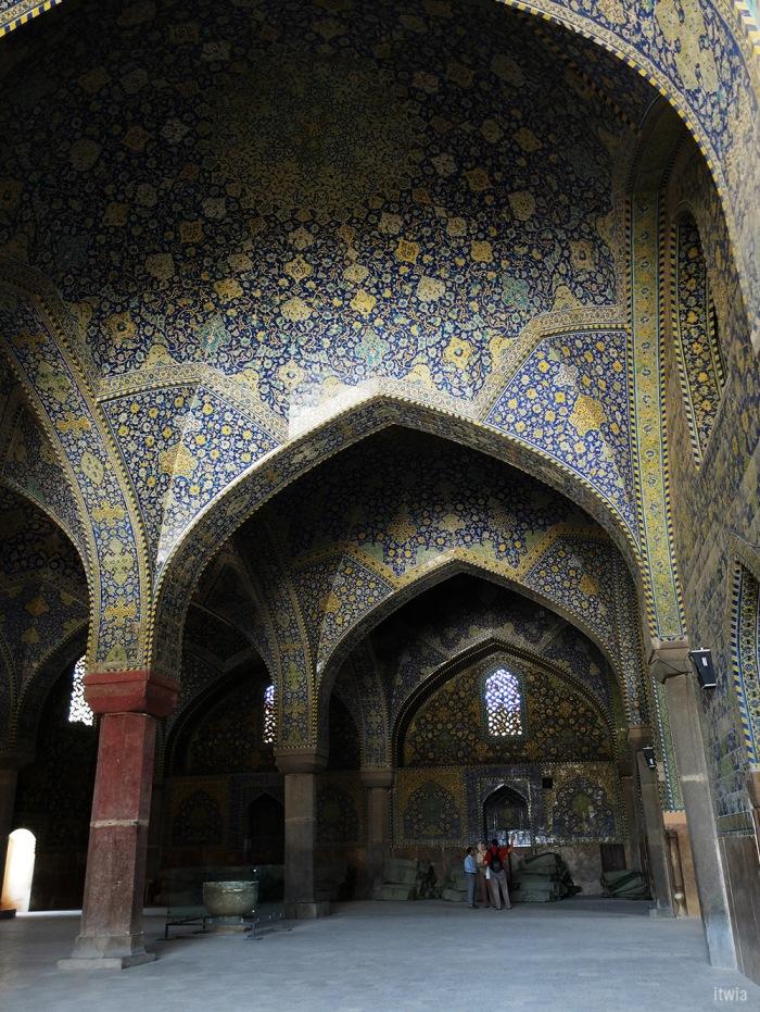 itwia_iran_esfahan25