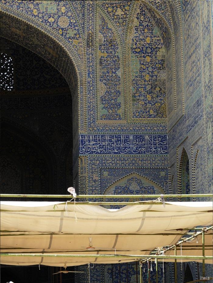 itwia_iran_esfahan26
