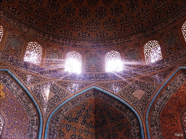 itwia_iran_esfahan27