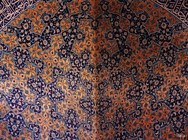 itwia_iran_esfahan28