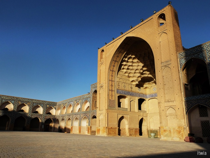 itwia_iran_esfahan3