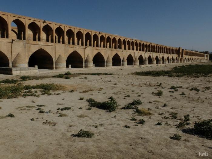 itwia_iran_esfahan30
