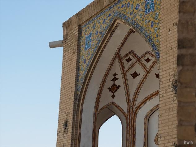 itwia_iran_esfahan31