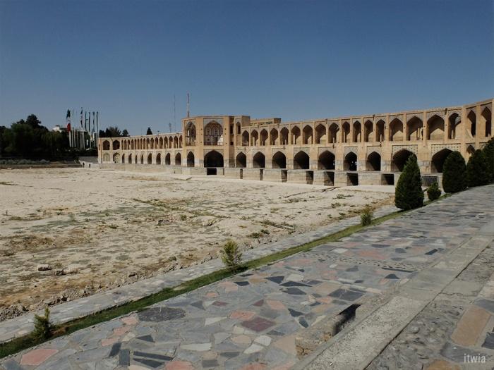 itwia_iran_esfahan35
