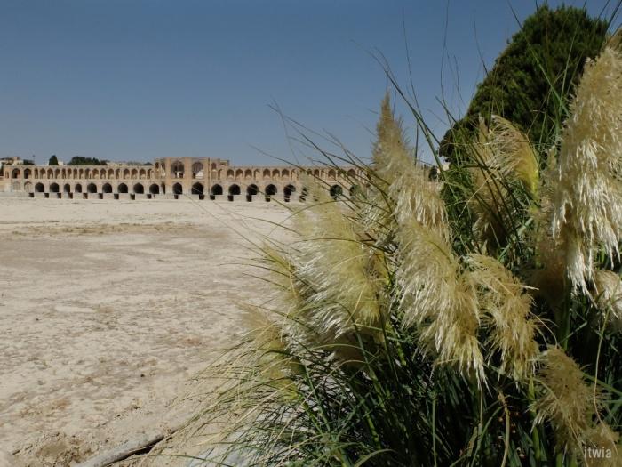 itwia_iran_esfahan36