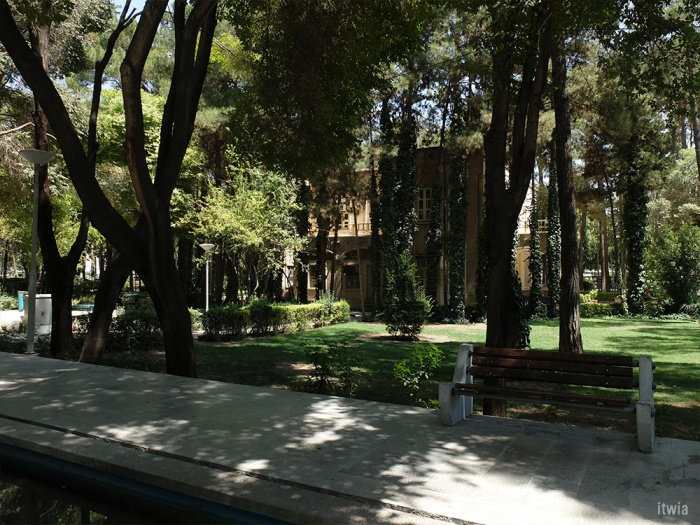 itwia_iran_esfahan40