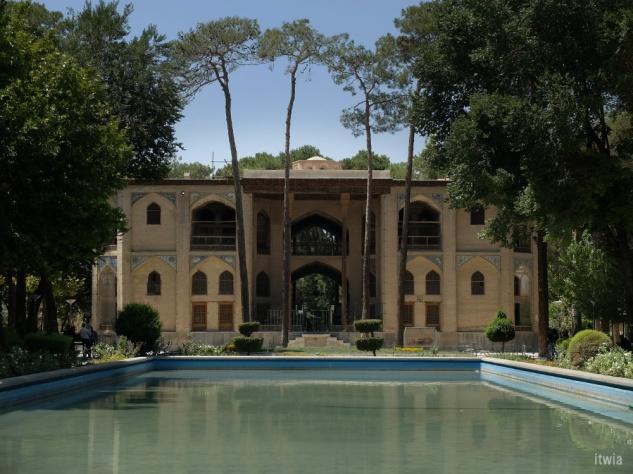 itwia_iran_esfahan41