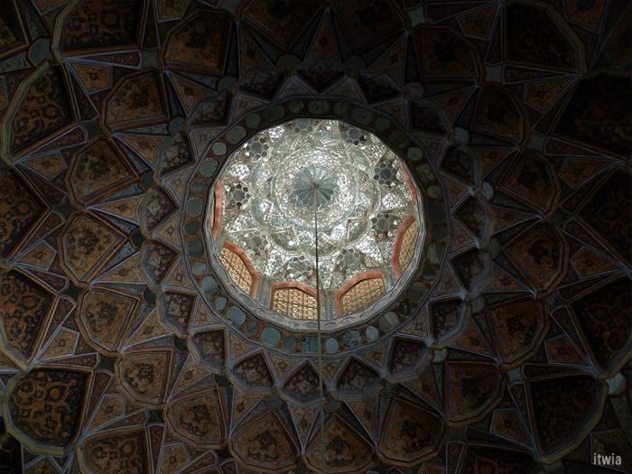 itwia_iran_esfahan42
