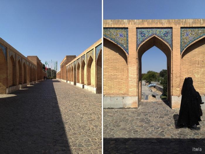 itwia_iran_esfahan44
