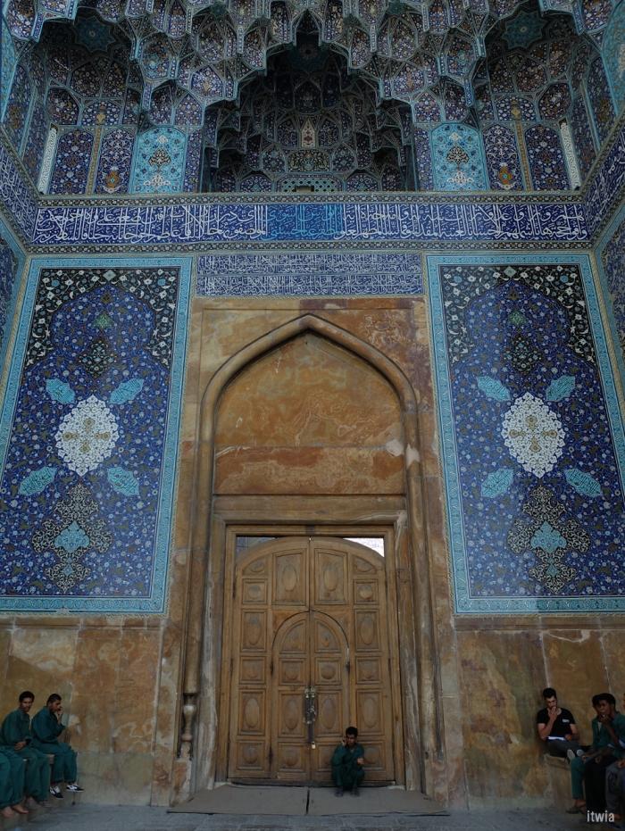 itwia_iran_esfahan45