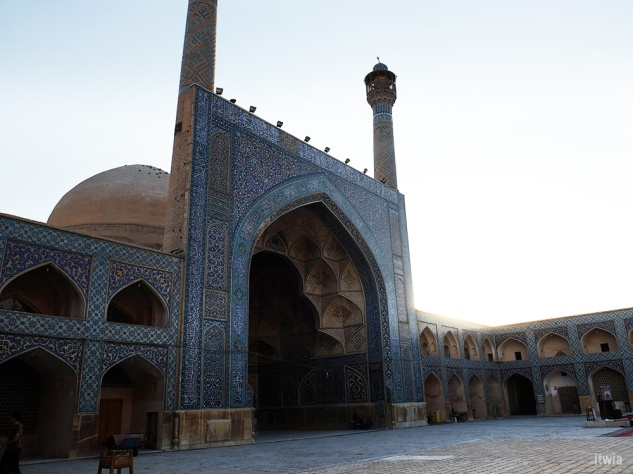 itwia_iran_esfahan5