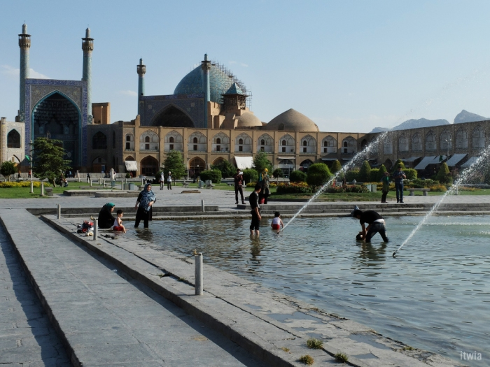 itwia_iran_esfahan50