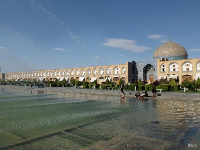 itwia_iran_esfahan51